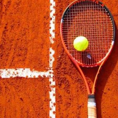 Pravila tenisa