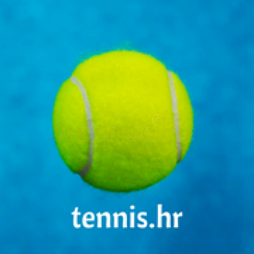 www.tennis.hr